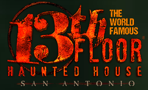 13th Floor Haunted House Promo Codes