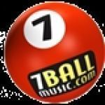 7ballmusic Promo Codes