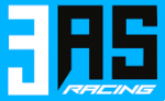 3as Racing Promo Codes
